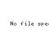 Living in Aus after Graduation_2019 01 13_Flyer